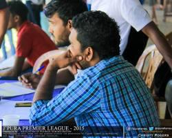 J'Pura Permier League – 2015 (7)