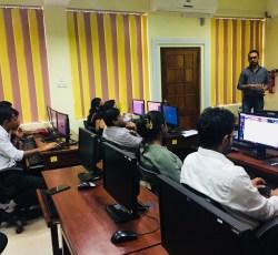 Power Bi Workshop
