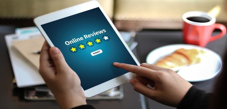 How to get more guest reviews for hotel
