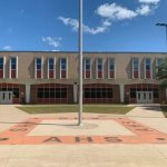 We Love Improving School Security & Student Safety With Window Films