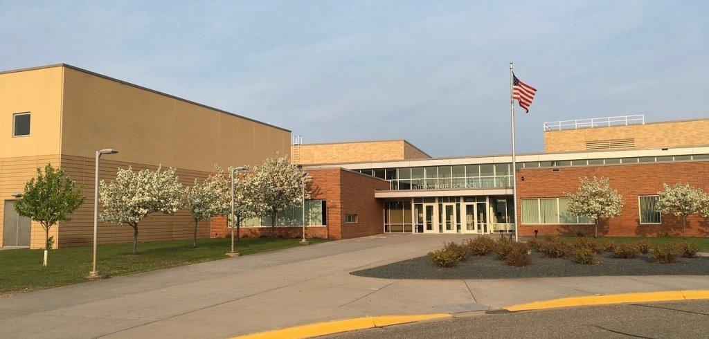 Utilizing Window Films to Improve School Security & Student Safety - Chicago, St. Louis, Milwaukee, Madison, Illinois, Wisconsin, Missouri