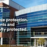 Security Window Films Provide Invisible Protection for Students & Schools