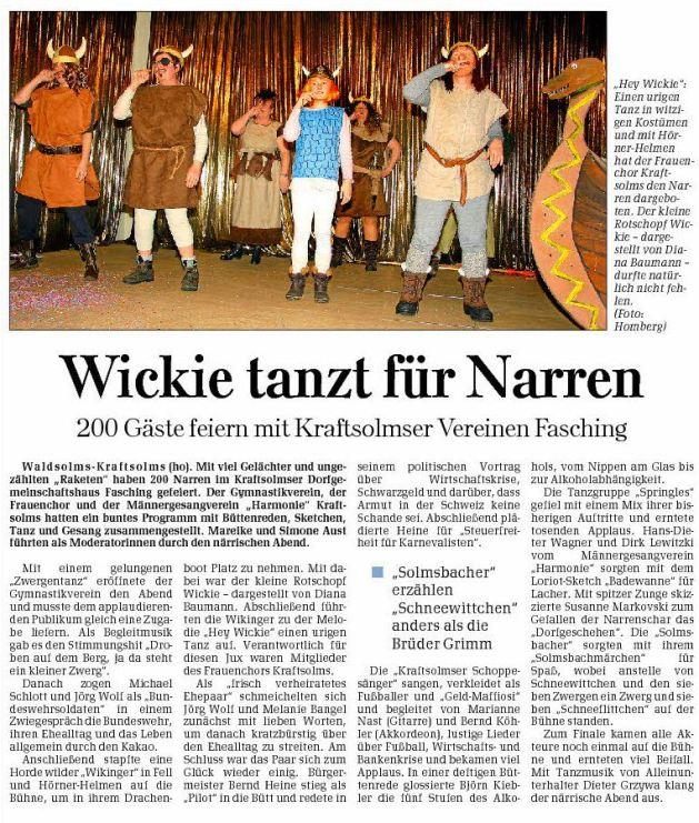 08_02_2010_Wickie_tanzt_fuer_Narren