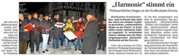 24.12.2010_Harmonie_stimmt_ein