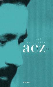 A. Cahit Zarifoğlu Kitabı-ACZ