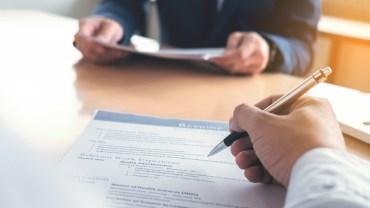 Conseils pour préparer un entretien d'embauche en anglais