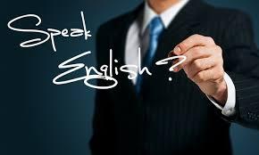 anglais des affaires + anglais general -