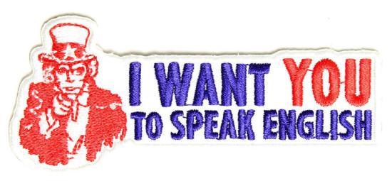 Les avantages de parler anglais au quotidien