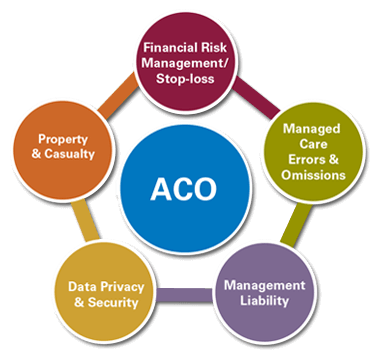 Top 6 Reasons Why Physicians Join Acos
