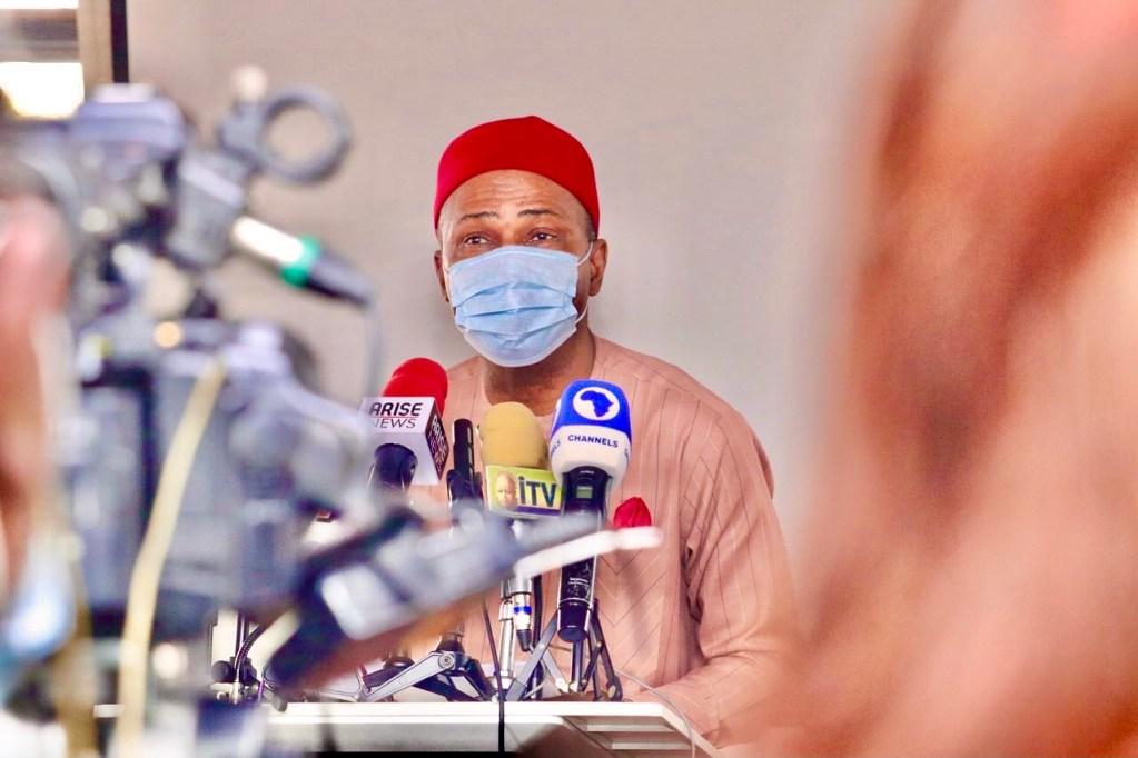 ONU CALLS FOR NIGERIAN GLOBAL COMPETITIVENESS IN STI
