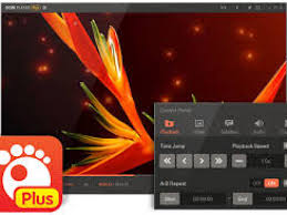GOM Player Plus 2.3.66.5330 Crack With License Key Free Download