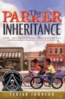 The Parker Inheritance by Varian Johnson