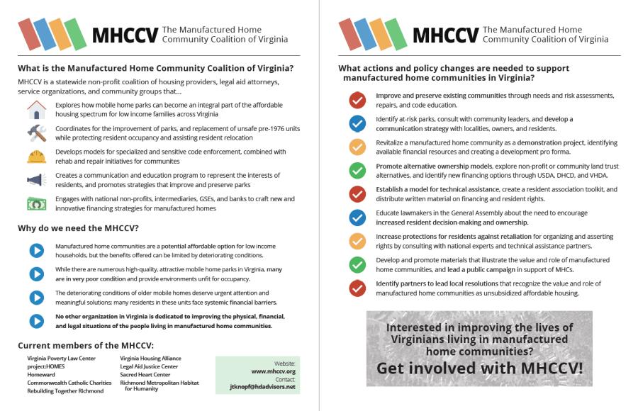 MHCCV_FactSheet