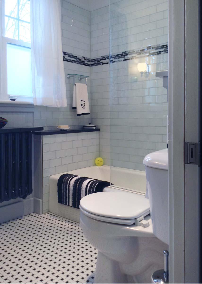Camp Hill PA Traditional Bathroom Renovation - Mother ... on Rustic:s9Dkpzirpk8= Farmhouse Bathroom  id=23295