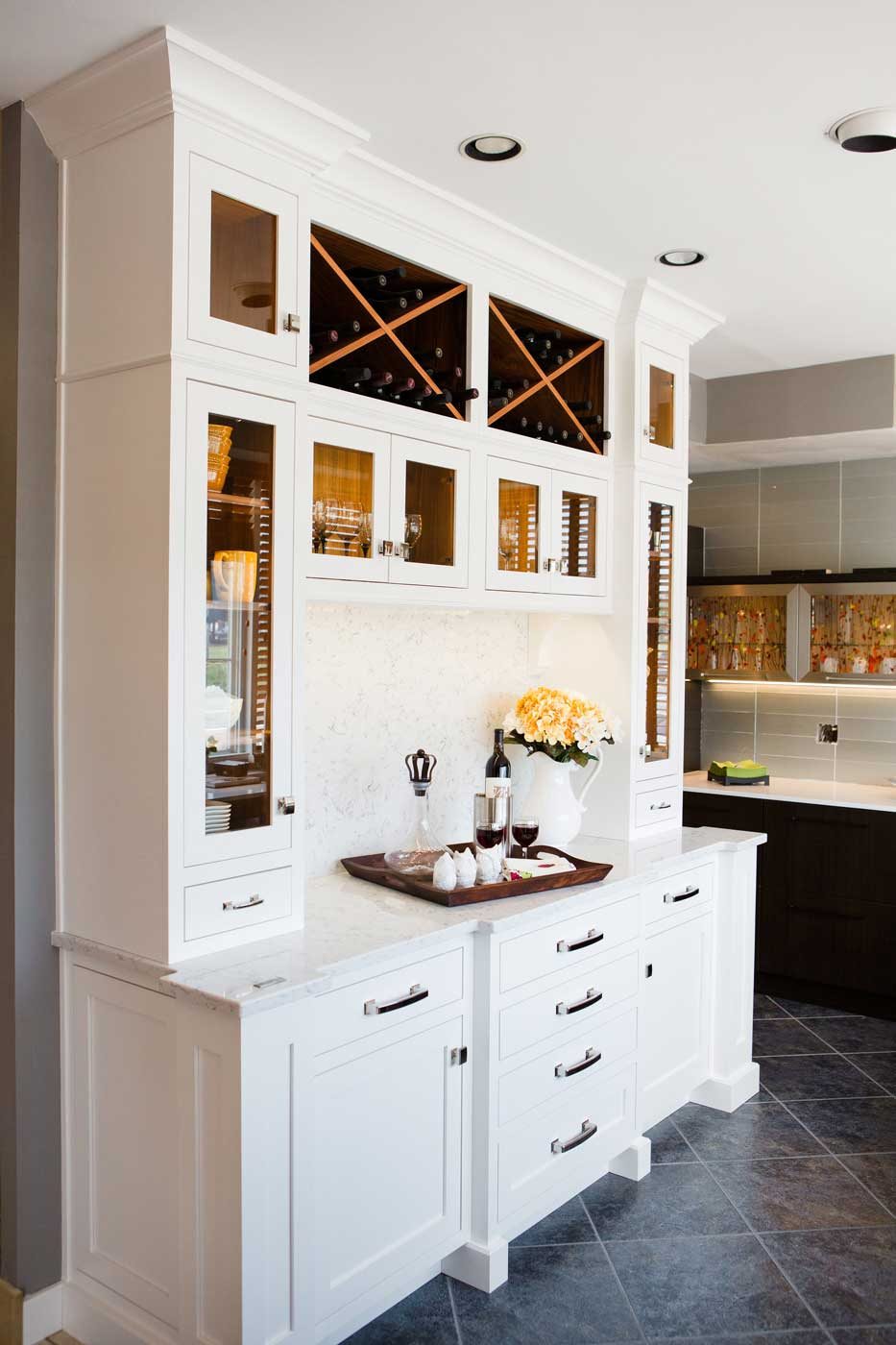 kitchen ideas and inspiration | harrisburg pa resources