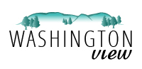Communitites-WashingtonView-Logo-200x97