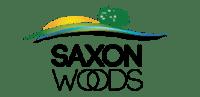 Logo-SaxonWoods-01