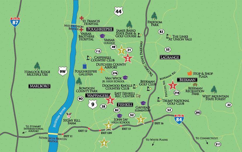 Locator-Map-2019