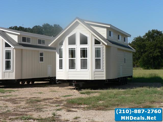 tiny home 1 bedroom 1 bathroom- trinca