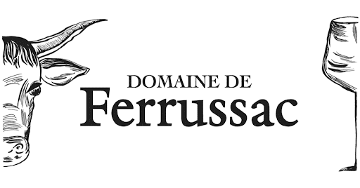 MH&DL Exclusive Terroirs - ferrussac