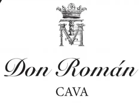 MH&DL Exclusive Terroirs - don roman cava