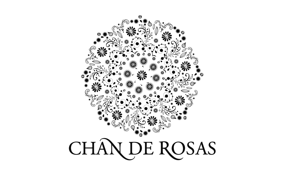 Winery Chan de Rosas MHDL
