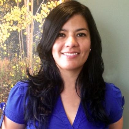 Catia Chavez