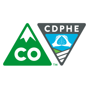 cdphe-shield