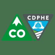 cdphe-shield