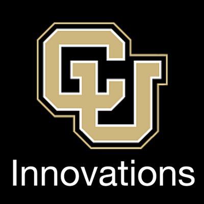 CU Innovations