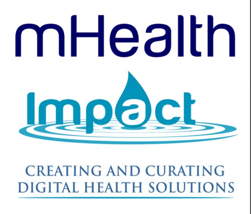 mhealth Impact Lab