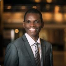 Isaac Alawobu_2018_cropped