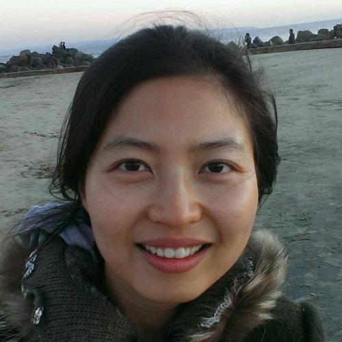 Xuhong Zhang, PhD Post-Doctoral Fellow