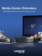 MediaCenterExtender