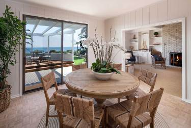 leesa-wilson-goldmuntz-beach-house-dining