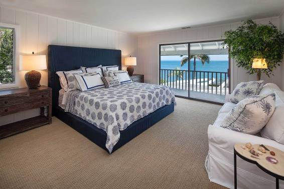 leesa-wilson-goldmuntz-beach-house-master-bedroom