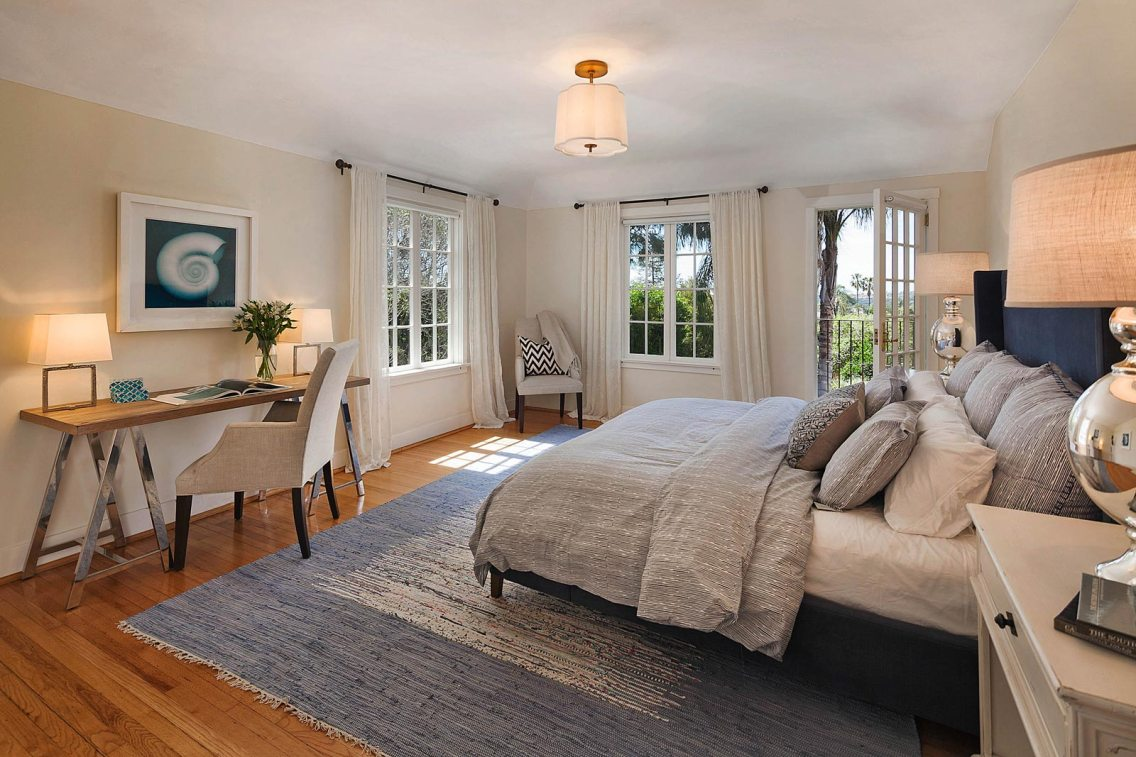 Lessa-Wilson-Goldmuntz-Bedroom