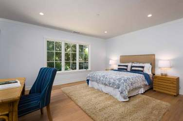 Leesa-Wilson-Goldmuntz-Romero-Canyon-Bedroom-1