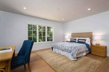Leesa-Wilson-Goldmuntz-Romero-Canyon-Bedroom-1