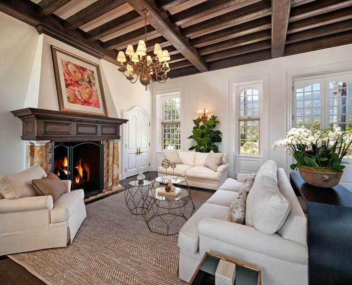 leesa-wilson-goldmuntz-constantina-livingroom-fireplace