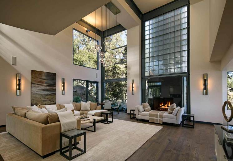 leesa-wilson-goldmuntz-modern-vista-livingroom