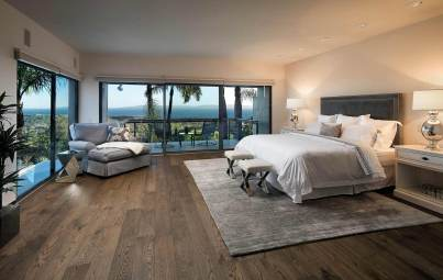 leesa-wilson-golduntz-modern-vista-master-bedroom