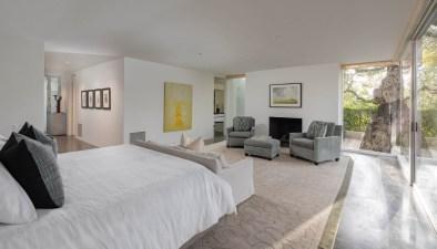 1636+Moore+Road+Montecito+California+Riskin+Partners+Real+Estate+agent+montecito+luxury+real+estate+#1+real+estate+team (4)