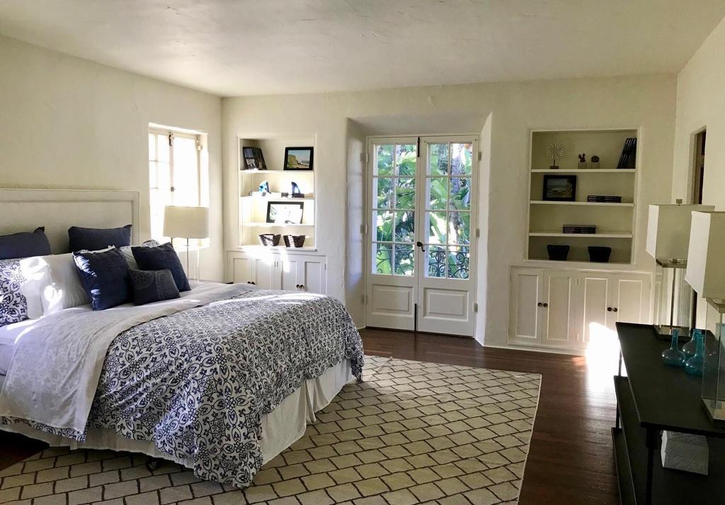bedroom-lwg-770hsr