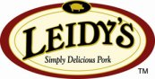 Leidy-for-web