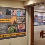 Mennonite Faith and Life