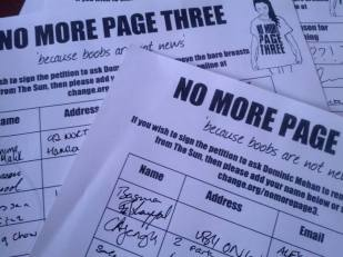 NMP3 petitions1