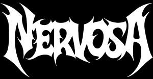 Nervosa_logo