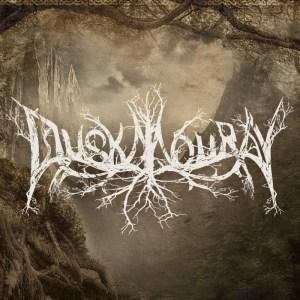 duskmourn logo 2