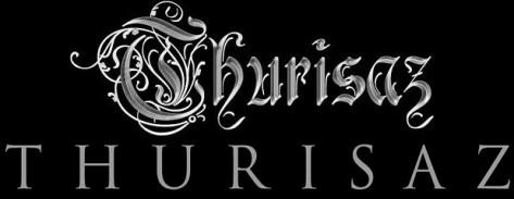 thurisaz logo